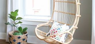 blog commenting sites for home decor blogs we love inspired by charm the finishing touch