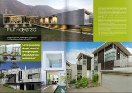 architecture brochure templates free 25 architecture brochure templates