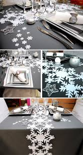 best 25 frozen table decorations ideas on frozen