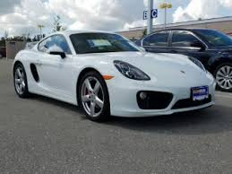 porsche cayman used porsche cayman for sale carmax