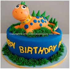 dinosaurs cakes dinosaur birthday cake for kids in sydney cakes