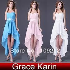 61 best pretty dresses images on pinterest pretty dresses