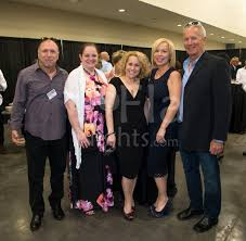 Home Design And Remodeling Show In Miami South Florida Nights Magazine Miami Home Design And Remodeling