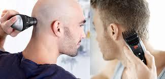 coupe de cheveux tondeuse meilleure tondeuse cheveux 2016 classement mag coiffure