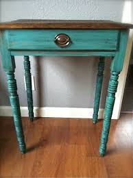 196 best side tables end tables images on pinterest furniture