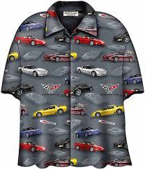 corvette apparel c5 c5 corvette c shirt corvette shirts corvettes