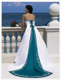 mcclintock bridesmaid dresses custom made 2015 best selling dress plus size available and