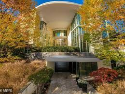 d c u0027s 10 most expensive homes for sale