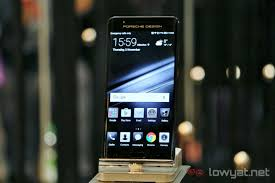 porsche design phone price huawei mate 9 pro may be coming to malaysia porsche design mate 9