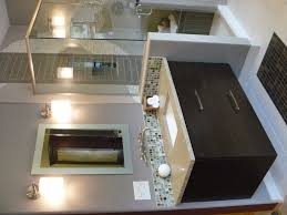 bathroom finding ideas for cabinets menards bathroom wood cabinets black ceramic coated thereon beige fitted wash hand basin white mirror wall