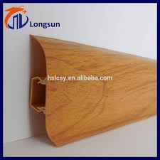 Flexible Laminate Flooring Plastic Transition Strips Plastic Transition Strips Suppliers And