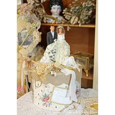 vintage cake topper cake topper wedding keepsake memory cake box wallpaper roses