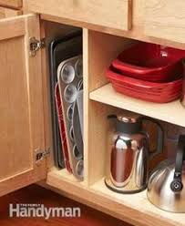 kitchen cabinets that store more organizations storage and kitchens