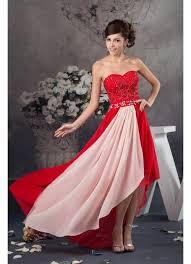 formal evening dresses uk cheap formal dresses online page 2