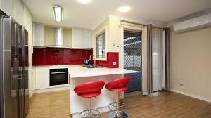 100 kitchen designer brisbane gallery bsm building brisbane