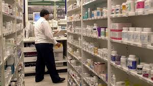 Walmart Pharmacy Medical Expense Report by Why Drug Prices Remain Insanely High And 6 Things You Can Do To