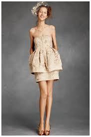 brautkleider chagnerfarben brautkleid in chagner finde dein hochzeitskleid in chagner