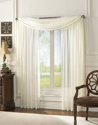 Dining Room Window Ideas Best 25 Double Window Curtains Ideas Only On Pinterest Big
