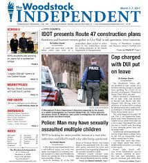 woodstockindependent 3 1 17 by woodstock independent issuu