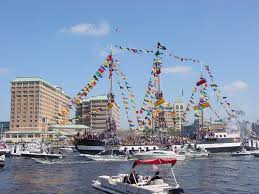 ybor city halloween 2015 gasparilla pirate festival wikiwand