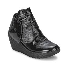 womens boots nyc fly shoes sale ankle boots fly yogi