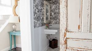 Ideas To Decorate Your Bathroom 7 Dramatic Design Ideas To Make Your Bathroom Pop Without A Remodel