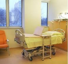 chambre particuliere ap hp réserver sa chambre individuelle pour 45 la nuit santé log