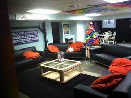 youth center eureka youth room pinterest youth youth rooms