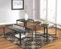 Accent Table Canada Coffee Table Sets Canada Coffee Tables Rectangle Coffee Table