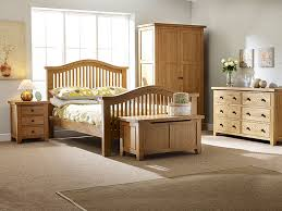 bedroom furniture castleford leo christopher