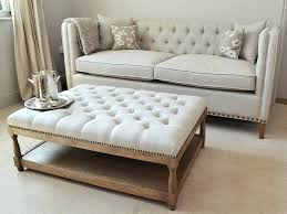 ottoman and matching pillows charming ottoman with matching pillows it is going to effortlessly