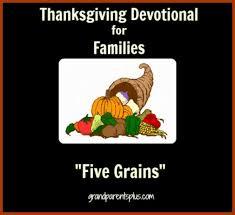 thanksgiving devotional for families www grandparentsplus