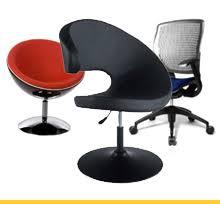chaise bureau moderne siège de bureau professionnel chaise de bureau professionnel