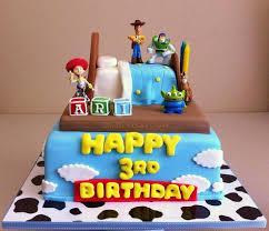 story birthday cake story birthday cake a birthday cake