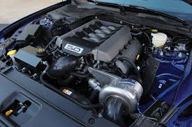2015 mustang supercharged 2015 mustang gt s550 procharger intercooled ho supercharger system