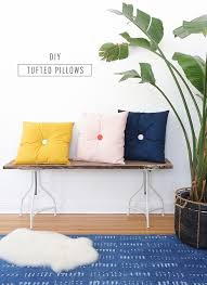Diy Sewing Projects Home Decor 696 Best Diy Home Decor Images On Pinterest Projects Plants And Diy