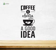 cafe decor ideas promotion shop for promotional cafe decor ideas