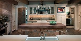 kitchens design quartet at ravinia