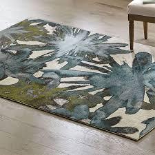 Jewel Tone Area Rug Interior Design Ideas Jewel Tones