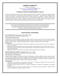 Hvac Resume Samples Pdf by Sample Resume Business Development Report Template
