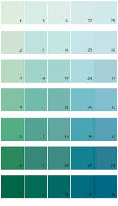 sherwin williams paint colors color options palette 14 house