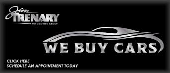 jim trenary chevrolet in o u0027fallon st charles u0026 st louis mo