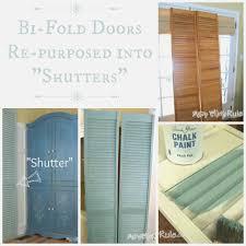interesting folding doors interior home depot ideas best