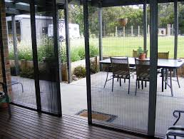 Mosquito Netting Patio Mosquito Net For Patio Door Home Design Ideas