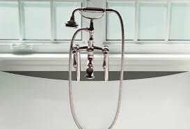 baths or showers in rental properties money saving landlord