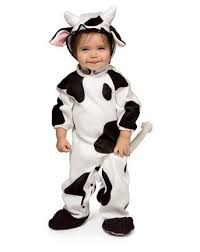 14 best halloween baby animal costume images on pinterest