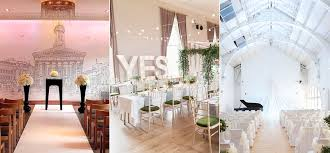 Small Intimate Wedding Venues Six Of The Best U2026 Glasgow Venues For An Intimate Wedding Scottish