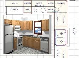 10 x 10 kitchen ideas gorgeous design kitchen cabinets layout ideas in cabinet find your