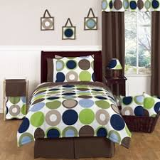 Bedding Set Teen Bedding For by Teen Bedding Sets In Full And Queen Sizes