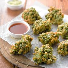 simple vegetarian canapes best vegetarian canapés easy entertaining ideas